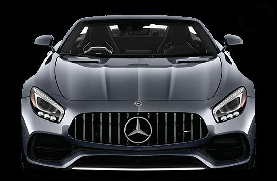 Empresa de coches de importación de alta gama